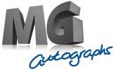 mgautographs.co.uk