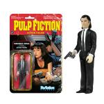 ReAction Figure - Pulp Fiction - Vincent