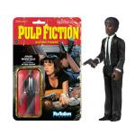 ReAction Figure - Pulp Fiction - Jules