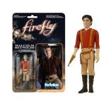 ReAction Figure - Firefly - Malcolm Reynolds