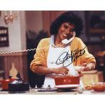 Phylicia Rashad Autograph Signed 8x10 Photo