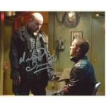 Michael Ironside Autograph Signed 8x10 Photo